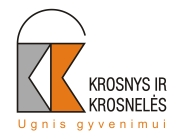 Krosneles logo